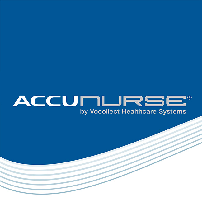 Campaign Development AccuNurse