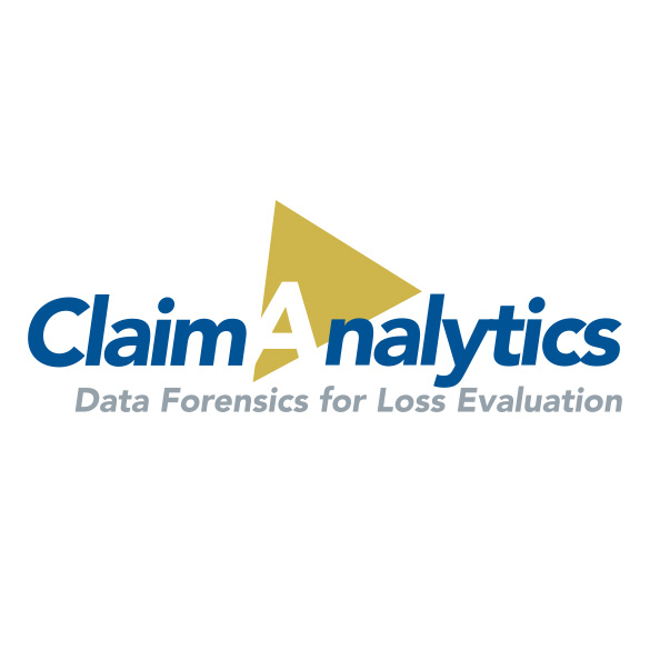 Branding PointRight ClaimAnalytics