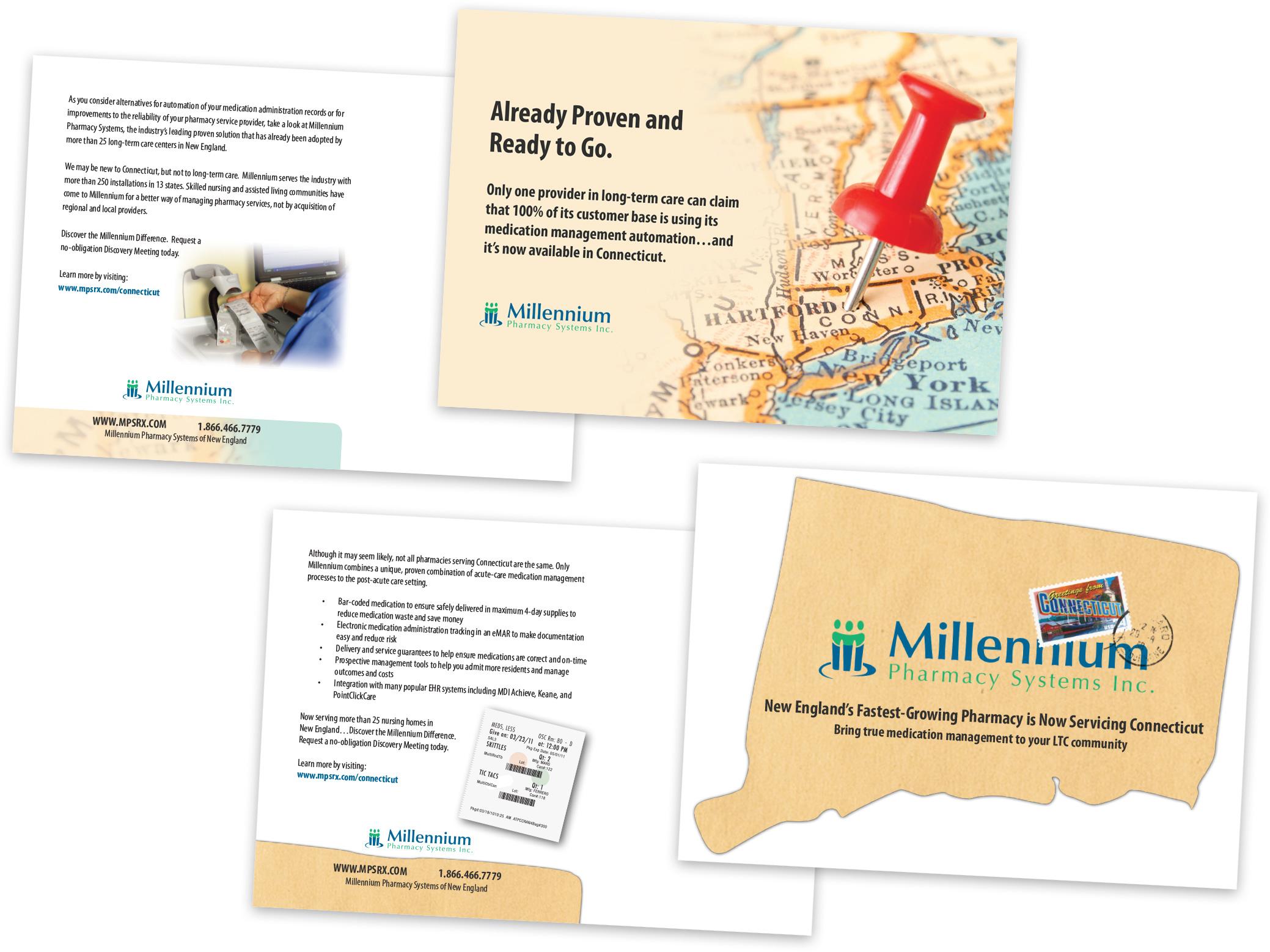 millennium-mailers1